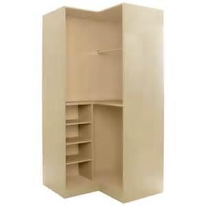 Corner Wardrobe Best 25 Corner Wardrobe Ideas On Corner
