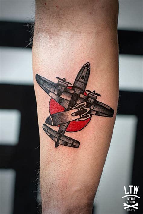 rodriguez tattoo designs bombardero por javier rodr 237 guez tattoos
