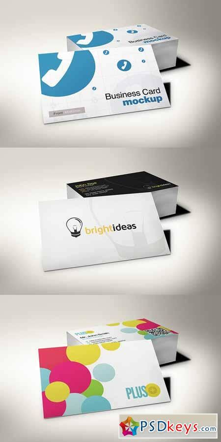 free printable busines card template european mounts european size business card mockup 3 130178 187 free