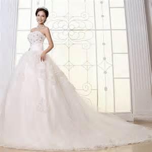 cheap second wedding dresses get cheap plus size second wedding dress