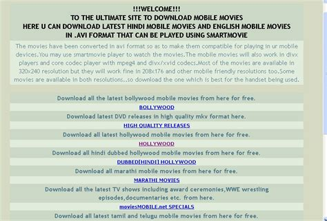 download film frozen ukuran kecil download film ukuran kecil via moviesmobile galuh