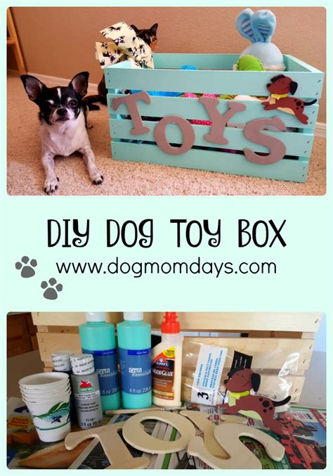 diy crafts for dogs gift guide inexpensive gifts for your pet days