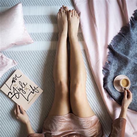 bauchschläfer welche matratze welche matratze ist gut gut geschlafen gut gelaunt der
