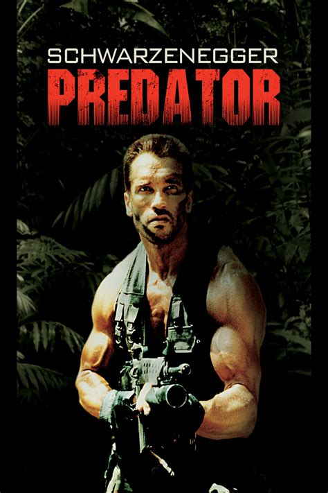 film rambo cda arnold schwarzenegger movies download the predator