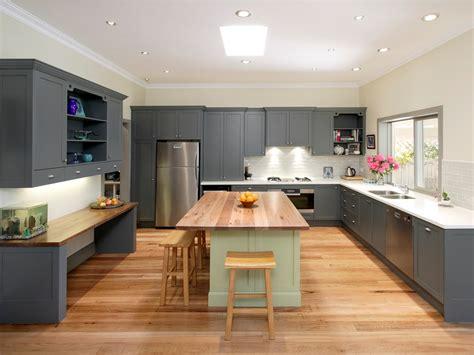simple modern kitchen designs small luxury modern kitchen design ideas 4 home ideas