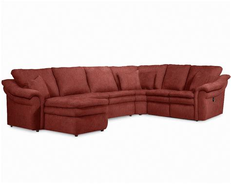 Sectional Sofas Lazy Boy Lazy Boy Sectional Sofa Home And
