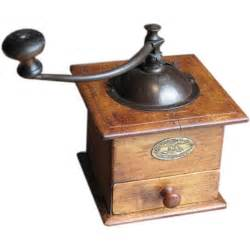 Coffee Grinders For Sale Peugeot Freres Antique Coffee Grinder For Sale At 1stdibs