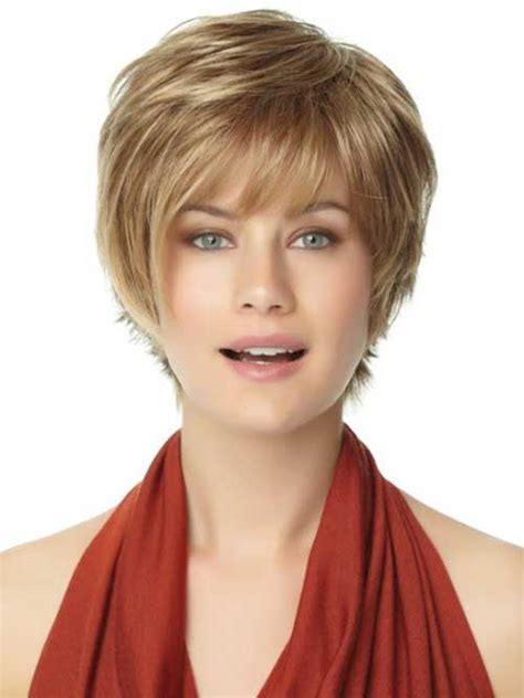 cool pixie haircuts for round faces wardrobelooks com 10 good pixie haircuts for round faces pixie cut 2015