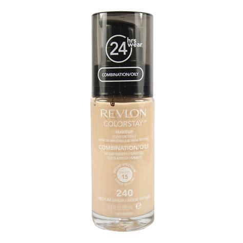 Sold New Revlon Moondrops Moisturizer With Spf Revlon Colorstay Coverage Foundation 24hrs Wear Spf