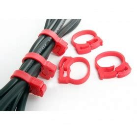 cable 6pcs cc 901 jakartanotebook