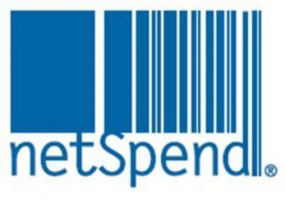 Netspend Gift Card Activation - netspend com login www netspend com login