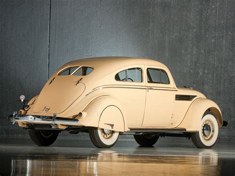 1936 chrysler coupe 1936 chrysler imperial airflow coupe c 10