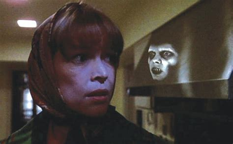 ellen burstyn exorcist series ellen burstyn ambivalent about exorcist tv remake