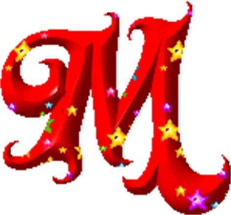 imagenes gif lupa gifs animados de letras gifs animados