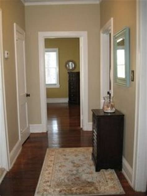 12 best images about sherwin williams nantucket dune sw nantucket dune and foyers on pinterest