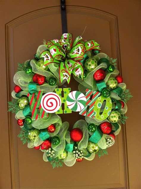 Handmade Wreaths For Sale - 1000 images about handmade wreaths on