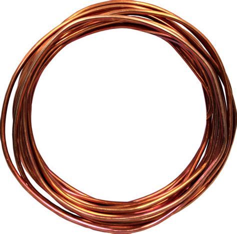 how to cover bare electrical wires 8 solid bare copper wire at menards 174