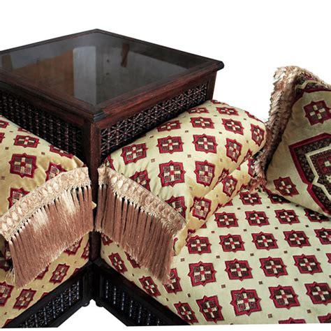 orientalische sitzecke orientalische sitzecke quot moscharabi quot albazar