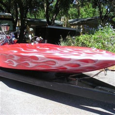 flat bottom boat cabela s drag boats usa autos post