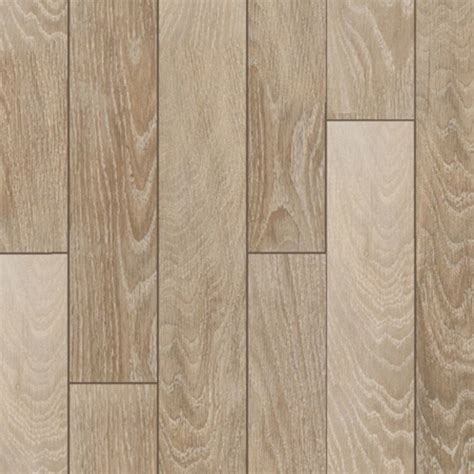 light parquet texture seamless 05243