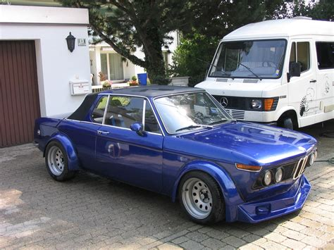 bmw m3 1970 1970 bmw 2002 other pictures cargurus
