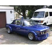 1970 BMW 2002  Other Pictures CarGurus