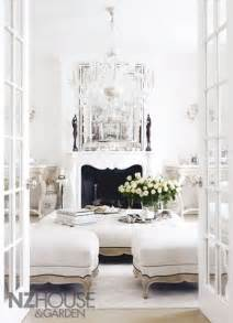 living white room: all white rooms decorating with the color white