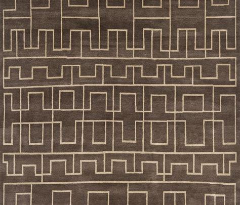 kristiina lassus rugs otane br rugs designer rugs from rugs kristiina lassus architonic