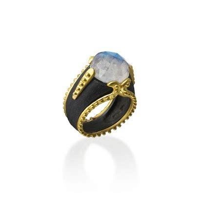 the mazza company craig s jewelry jewelry that