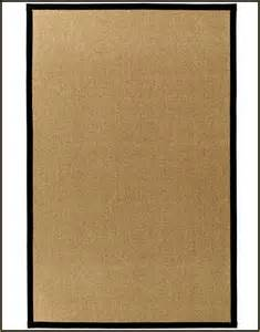 home depot rugs 9x12 sisal area rugs lowes home design ideas
