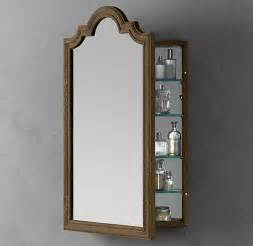restoration hardware bathroom mirrors whitby wall mount medicine cabinet medicine cabinets