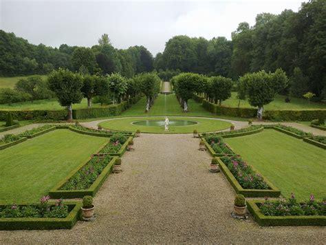 Les Plus Beaux Jardins 1659 by Jardin De Sili 232 Re Les Jardins Du Grand Est Tous Les