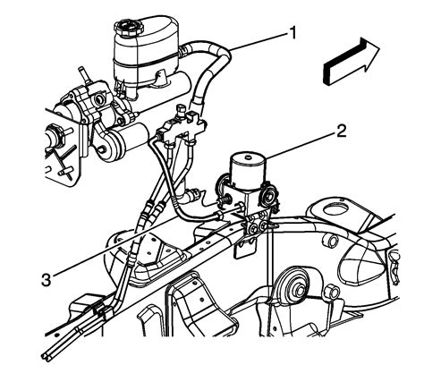 automotive service manuals 2008 chevrolet avalanche electronic valve timing 100 chevrolet avalanche service repair manual 2002 chevrolet avalanche 2500 new car test