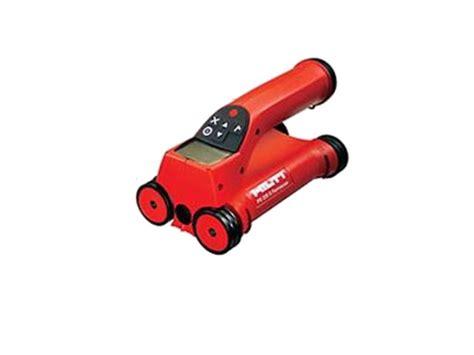 Csun Mba 210 by ферроскан Hilti Ps 200 купить детектор хилти