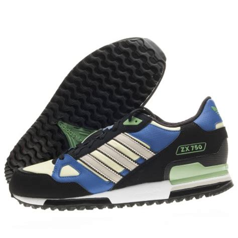 top 5 best adidas shoes zx 750 for sale 2017 best for sale