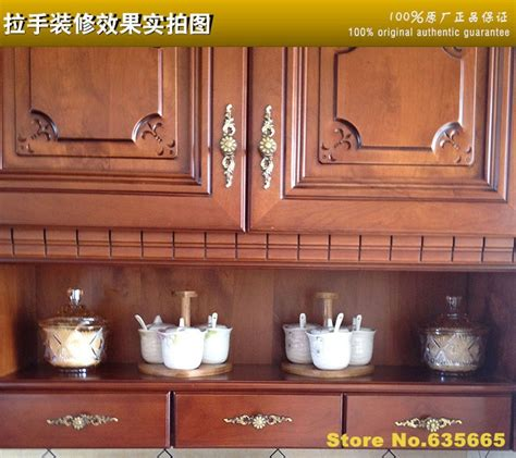 high quality locks for cabinets 3 kitchen cabinet door high quality single hole brass material furniture hardware