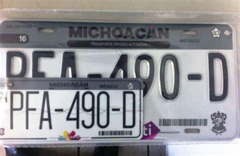 formato para pago de canje de placas cd juarez pago tenencia 2015 morelia pago de tenencia 2015 en