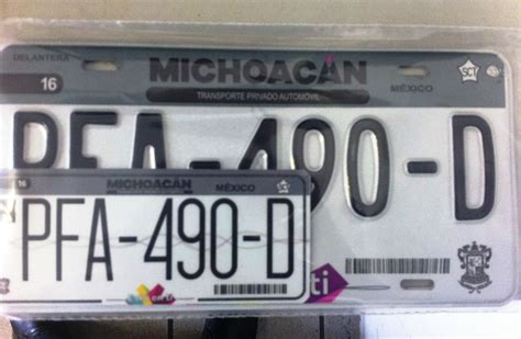 refrendo de placas 2015 estado de mexico refrendo 2015 placas edo de mexico refrendo de placas 2016