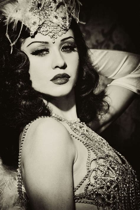 classic hollywood 26 best old hollywood glamour images on pinterest