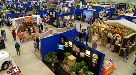 home show archives aspire federal credit union