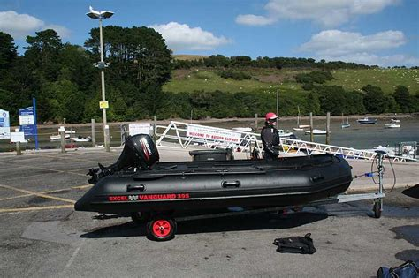 excel inflatable boats for sale excel vanguard xhd395 inflatable boat