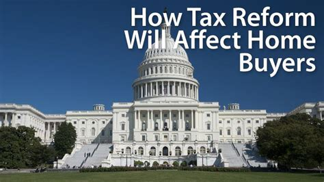 how does buying a house affect taxes how does buying a house affect your taxes 28 images how the republican tax bill