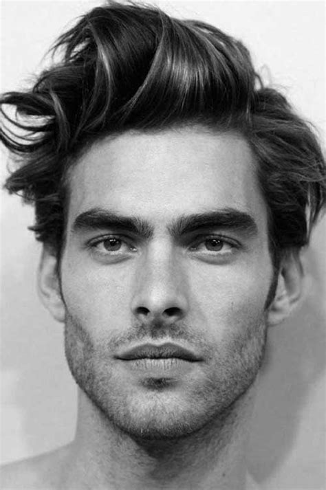 hairstyles for big men 100 mens hairstyles 2015 2016 mens hairstyles 2018