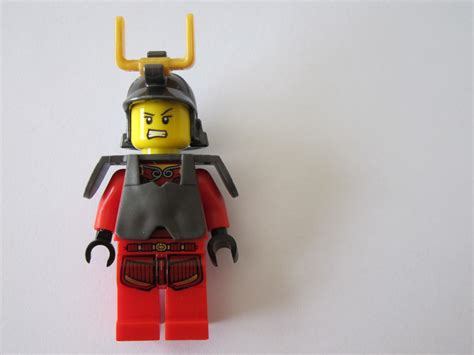 growing   pinata project ninjago