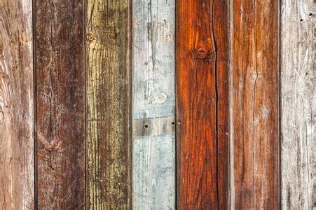age wood   rustic  doityourselfcom