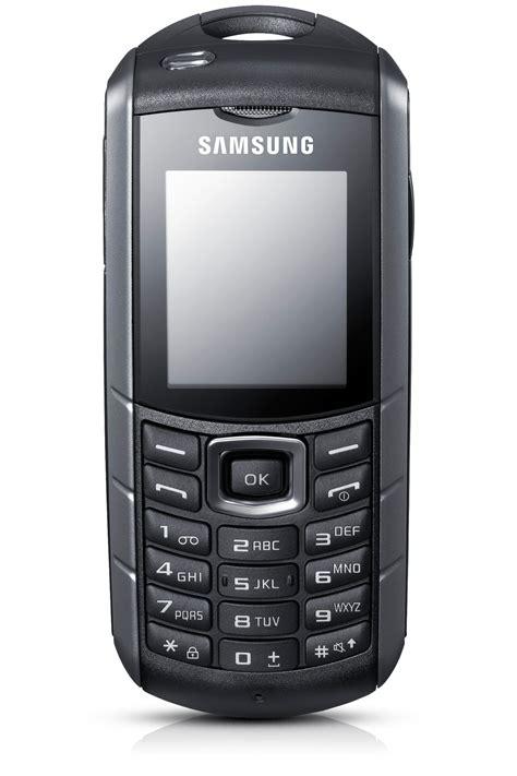 A Samsung T 233 L 233 Phones Mode D Emploi Manuel De L Utilisateur Manuels Samsung