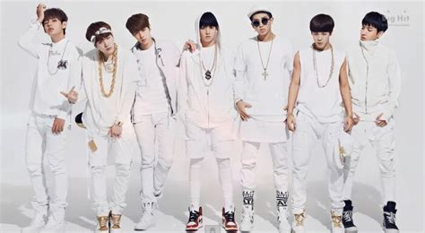 download mp3 bts intro o rul8 2 my analysis bts album list throughout the years 2013
