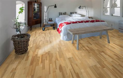 kährs parkett kahrs ash vaila engineered wood flooring