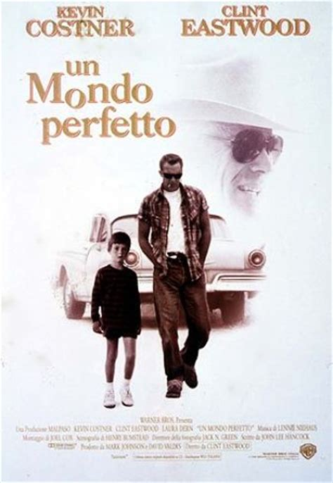 film mediaset it un mondo perfetto iris mediaset it