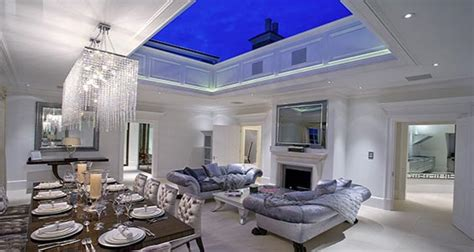petra ecclestone house interior petra ecclestone house interior www pixshark com images galleries with a bite